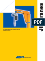 fosmcsv.pdf