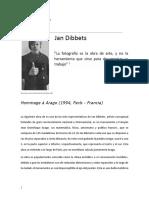 Jan-Dibbets.pdf