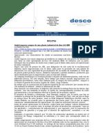 Noticias-News-22-Set-10-RWI-DESCO