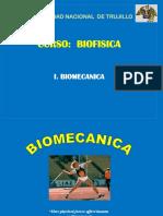 Tema 1 Biomecanica y (2)