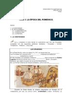 TEMA 3-EL ROMÁNICO_1