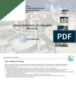 URBAN-HOUSING-STANDARDS.pdf