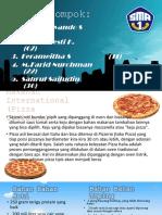 pizza xi mipa 2