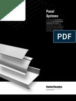 Brochure PanelSystems UK (3)