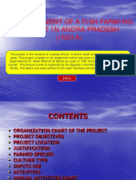 Establishment-of-fish-farming-project-in-Andra-Pradesh-India.pdf