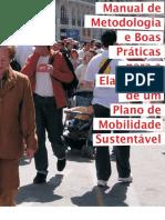 ManualTramo.pdf