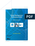 KB PMP Paticipent Book Eng-Arb