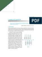 9 Maths Ncert Chapter 3