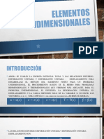 PRESENTACIONFINAL.pptx