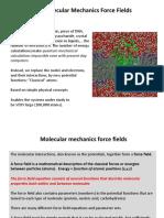 CH332_L2_ForceFields.pdf