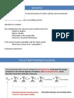 CH332_L5_Solvation.pdf