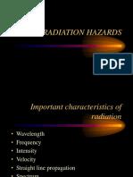 radiation.ppt