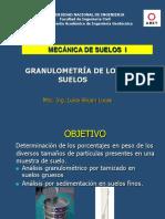 11.Granulometria Luisa Shuan
