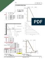 MURO.pdf