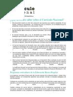 AUXILIAR DE EDUCACIÓN_CURRICULUM.docx