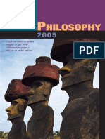 127858335-Harvard-University-Press-Philosophy.pdf