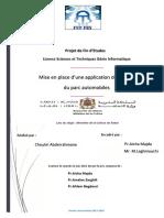 Mise en Place d'Une Applicatio - Choukri Abderrahmane_2286
