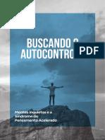 eboook_buscandoautocontrole (1)