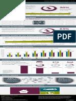 RAJAR_DataRelease_InfographicQ12018