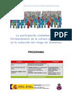 La participación ciudadana y la prevención.pdf