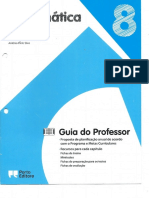 335869881-Matematica-8