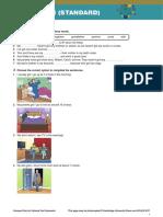 Compact Key for Schools TG_Unit Test 1_(Standard)