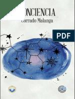 Conciencia (2013)