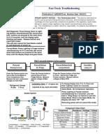 Samsung Refrigeretor - RS265TD Fast Track R2