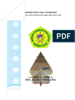 laporan-study-tour-matsunaga.pdf