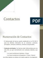 03_Contactos y Temporizadores