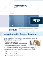 BCOAT.Reporter_High_Level_Product_Overview_for_use_by_Sales.3.ppt