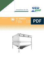 Handbuch Box 00131113 MAIL