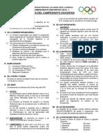 BASES DE CAMPEONATO DOCENTE.pdf