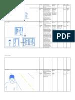 storyboard -1