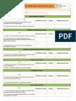Formato de Induccion y Evaluacion