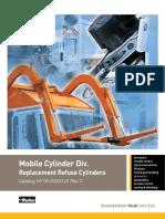 HY18-0020 Refuse Cylinder Rev C.pdf