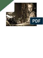 Cualidades Personales de Una Secretaria Ejecutiva