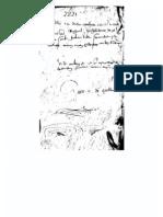 Luciani opuscula  Erasmo Roterodamo interprete  Utopia T  Mori