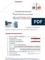 Prezentare_gev_500-sectiunea-3.pdf