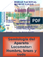 semiologiademmssymmiitucienciamedic-1227335327793535-9
