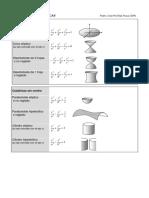 Cuádricas.pdf