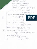 160602 AFM Solution