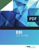 EDI-101-Guide-2017.pdf