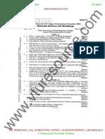 NJNVL.pdf