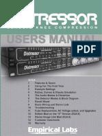 distressor_manual.pdf