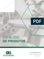 CatalogoProdutos VITORBUONO Completo 270417