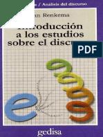 Renkema-Introducción a los estudios del discurso.pdf
