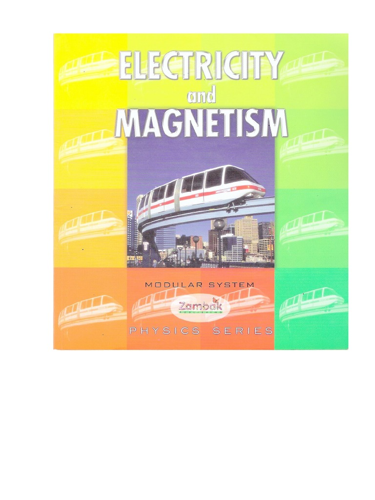 Картинки по запросу Zambak physics - Electricity and magnetism