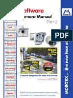 Mx ML Software en 20061010