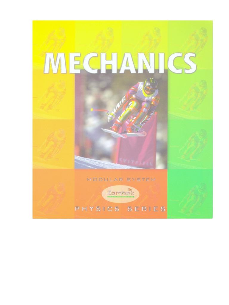 Картинки по запросу Zambak physics - mechanics